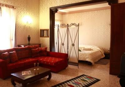 Bed And Breakfast Le Vele